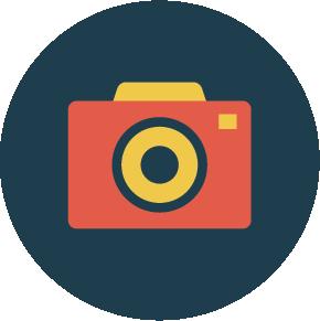 CameraFlat