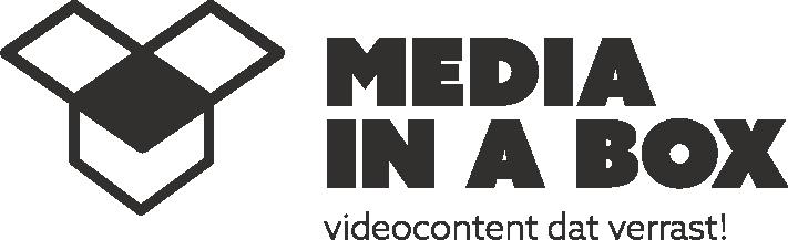 logo-miab-horizontaal-donker